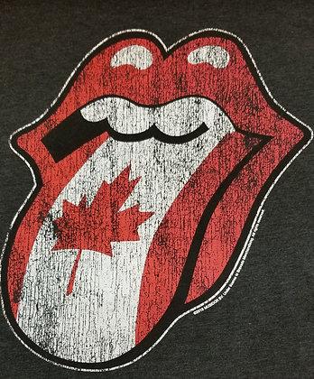 Rolling Stones T-shirt 2XL