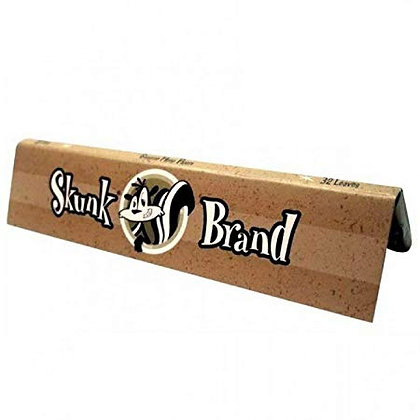 Skunk Brand King Size Papers