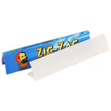 Zig-Zag King Slim