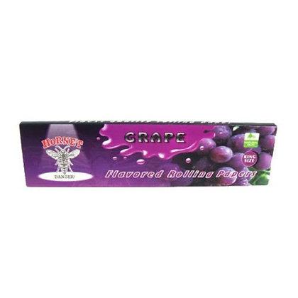 Hornets Grape 1 1/4