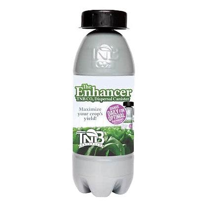 CO2 enhancer