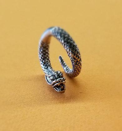 Serpent Ring