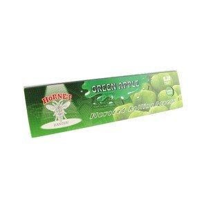 Hornets Green Apple 11/4