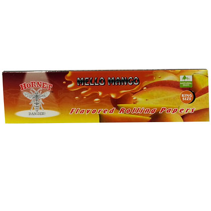 Hornets Mello Mango 1 1/4