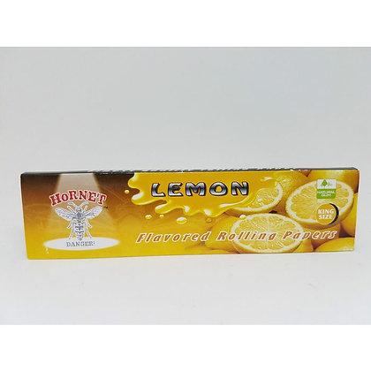 Hornets Lemon 1 1/4