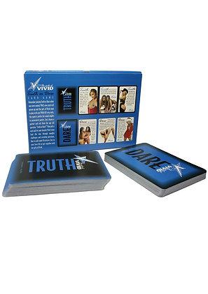 Vivid: Truth or Dare