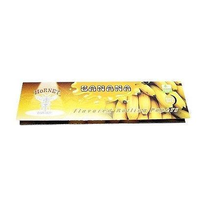 Hornets Banana 1 1/4