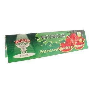 Hornets Watermelon 1 1/4