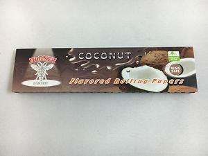 Hornets Coconut 1 1/4