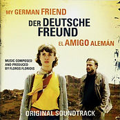 MyGermanFriend2012.jpg