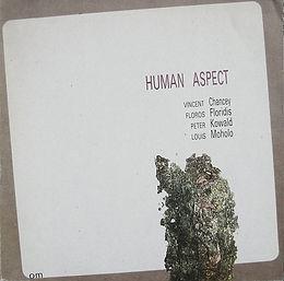 HUMAN ASPECT