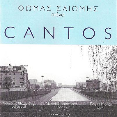 CANTOS