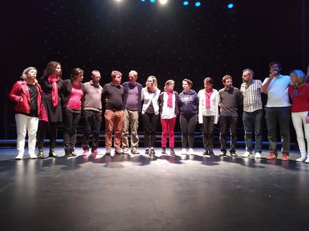 Répétition_New_Theatre_Royal_Portsmouth_