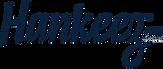 Hankeez Brand Facial Tissue