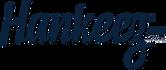 Hankeez logo  text.png