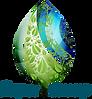 PGC_Logo_edited.png