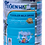 Thumbnail: Eden Way Stage 3 Toddler Milk Drink (1 - 3 years)