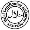 HCA Certification White Background.png
