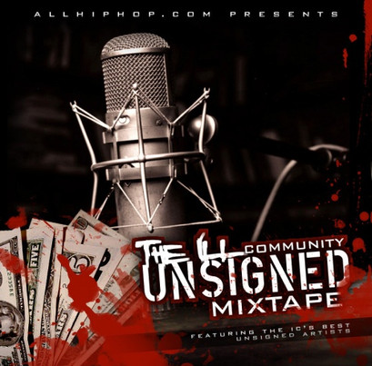 The iLL Unsigned.jpg