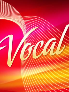 genre-vocal.jpg