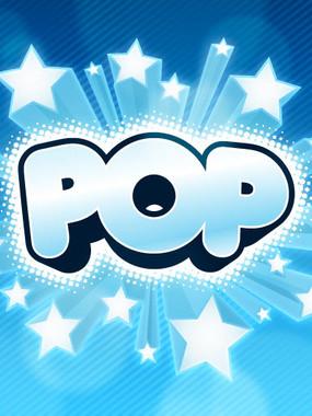 genre-pop.jpg