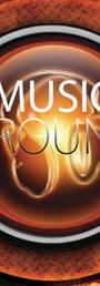 MUSIC GROUND SPOTLIGHT