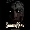 savageking.PNG