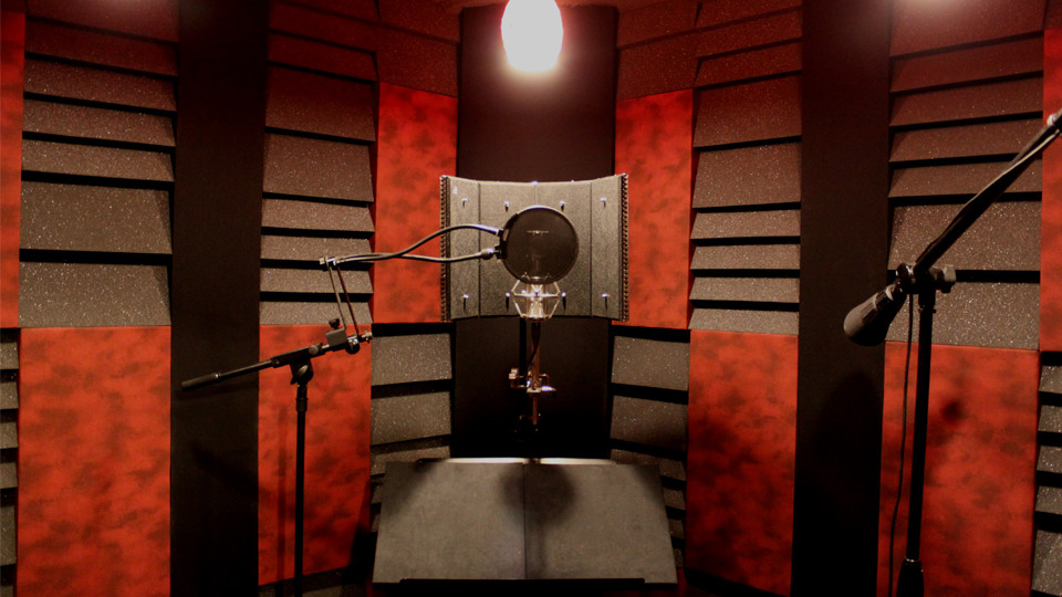 Looking to record