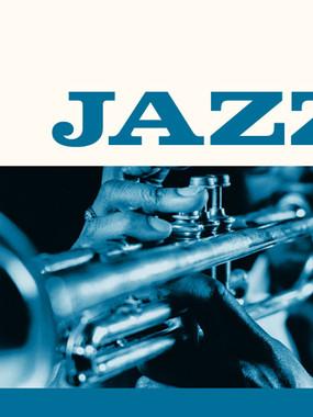 genre-jazz.jpg