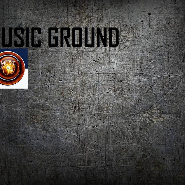 Listen to music here