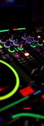 DJ_Decks_Cutaway.mov