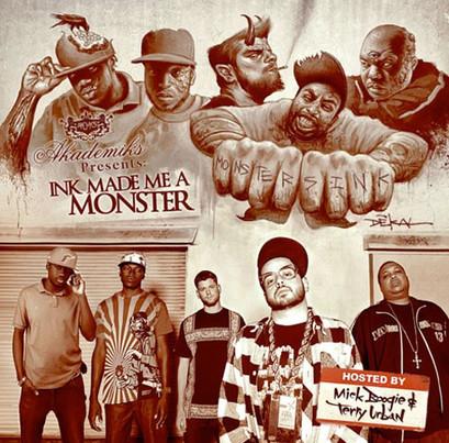 Monster Ink.jpg