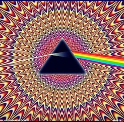 Hypnotized Mindz.jpg