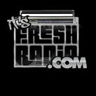 fresh-radio-logo1-300x300.png