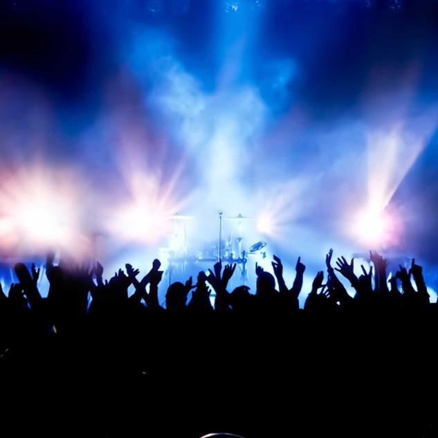 Genres & Events