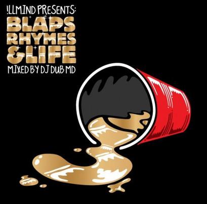 Rhymes And Life.jpg