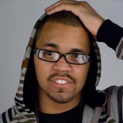 Chris K - Producer
