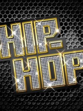 genre-hiphop.jpg