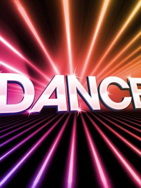 genre-dance.jpg