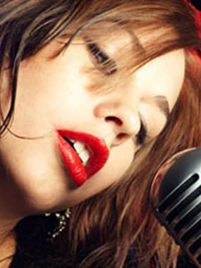 Songwriters & Singers