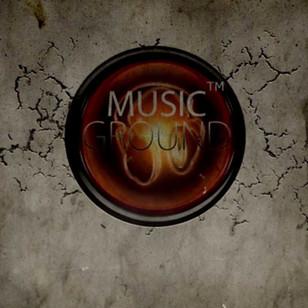 Music Ground YouTube