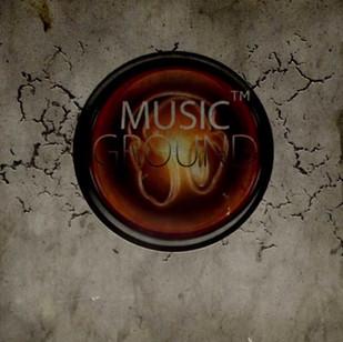Music Ground