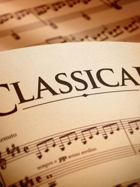 genre-classical.jpg