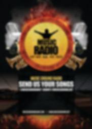 RADIO-PG.jpg
