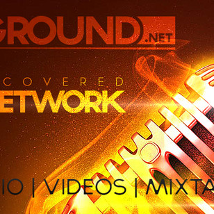 Music Ground Social Network