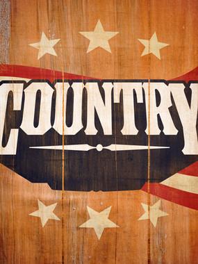 genre-country.jpg