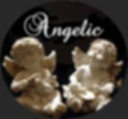 Angelicは埼玉県新座市にあるクラフトカフェです