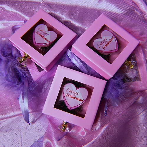 Full Valentine's Day Collection