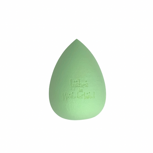 Matcha Beauty Blender