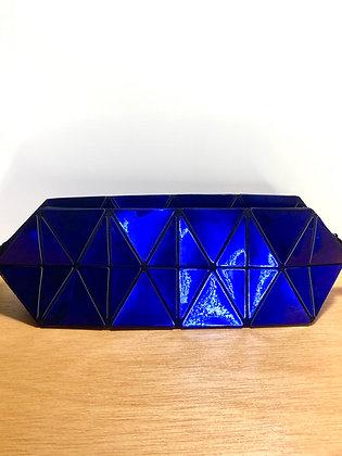 Spaceship Earth Makeup Bag